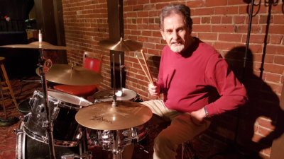 Barry-Casson-Hermanns-Jazz-Club-photo-by-Clarke-Wright-20180521_180406
