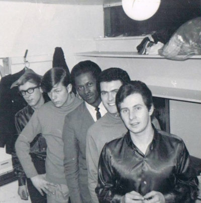 barry-casson-drummer-chuck-berry-david-foster-music-history