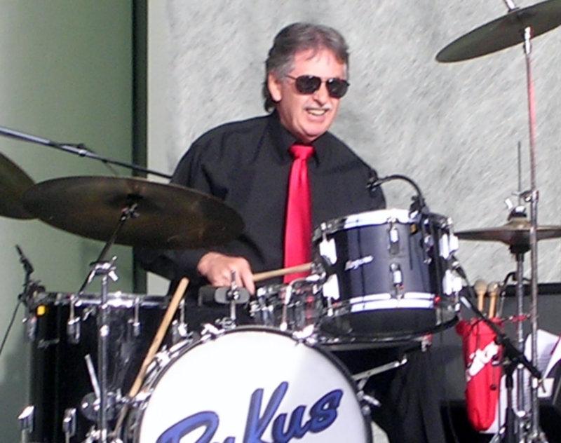Barry-Casson-musician-drummer-drumming-teacher-2