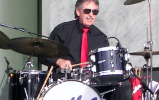 Barry-Casson-musician-drummer-drumming-teacher-2
