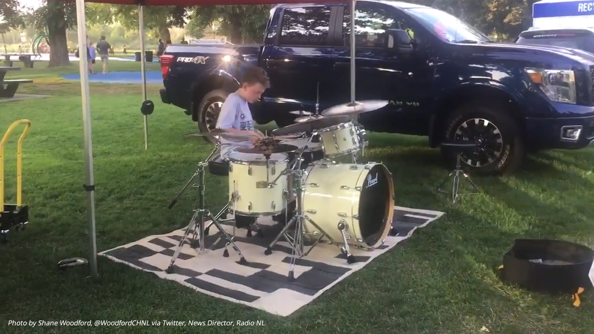 Why Learning To Play The Drums Is Exciting, Fun, And Good